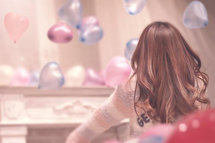 有名ファッションアフィリエイターくるみちゃんとデート♡本当にブログで稼げる人の秘密。