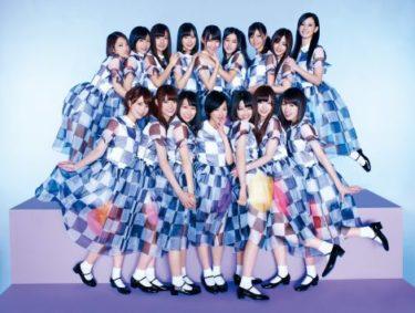 【AKB48から乃木坂46へ】秋元康氏はプロデューサーというよりマーケッター