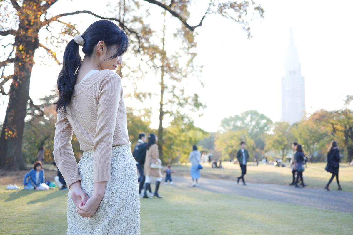 受講生の声 副業OLブロガー 桜木りこさん