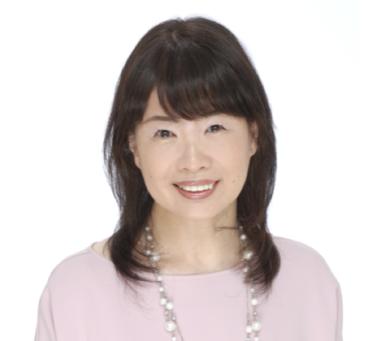 結婚相談所「ほのかの縁結び」経営/ オンライン婚活カウンセラー 吉田帆伽さん