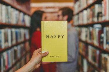 売上をとるか、幸せな時間をとるか。
